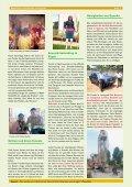 Frohe Botschaft - Missionswerk FROHE BOTSCHAFT eV - Seite 3