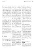 Ratings von Versicherungsunternehmen: Hintergr - Page 2