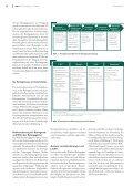 Ratings von Versicherungsunternehmen: Hintergr - Page 3