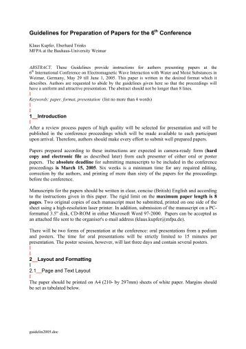 MLA Format Papers  Step by step Instructions for Writing Research     Pinterest Download the guidelines for PME NA papers in PDF format
