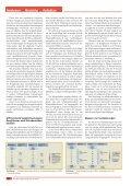 Von  - Page 2