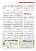 Von  - Page 3