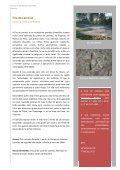 Tesouros de Ribeira de Pena - Câmara Municipal de Ribeira de Pena - Page 5