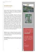 Tesouros de Ribeira de Pena - Câmara Municipal de Ribeira de Pena - Page 6