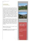 Tesouros de Ribeira de Pena - Câmara Municipal de Ribeira de Pena - Page 7