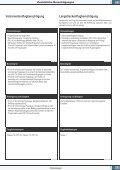 Übersicht Lizenzen - Erstellt von der AOPA - MGflyers - Seite 7