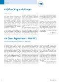 Part-FCL - Seite 2