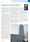Part-FCL - Seite 3