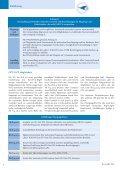 Part-FCL - Seite 4