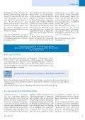 Part-FCL - Seite 5