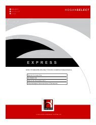 Auswertung 1 (PDF) - Metaberatung