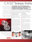 Case Isotropic Finishing.pdf - Metal Improvement Company - Page 2
