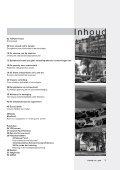 De betekenis van schoonheid - Topos - Page 3