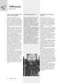 De betekenis van schoonheid - Topos - Page 4
