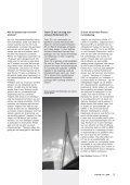 De betekenis van schoonheid - Topos - Page 5