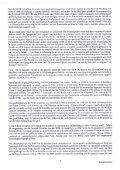 SKLAS verslag oor Belhar - Wes-Transvaal - Page 4