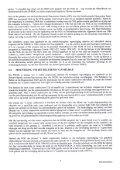 SKLAS verslag oor Belhar - Wes-Transvaal - Page 5