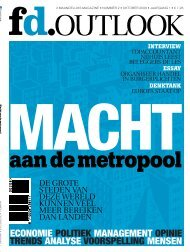 Download PDF - Het Financieele Dagblad