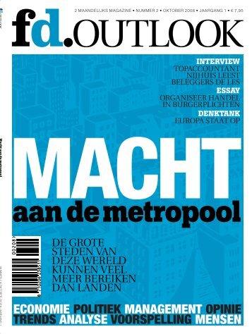 Download PDF - Het Financieele Dagblad