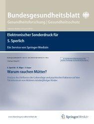 pdf-Datei der Publikation - Medizinische Hochschule Hannover