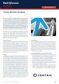 WERK - NCOI Opleidingen & Trainingen - Page 5