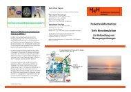 Tiefe Hirnstimulation - Medizinische Hochschule Hannover