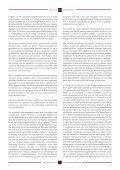 Die mooi drome van burgerlike teologie verander toe in kerklike ... - Page 2