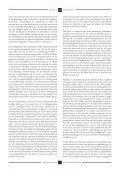 Die mooi drome van burgerlike teologie verander toe in kerklike ... - Page 3