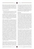 Die mooi drome van burgerlike teologie verander toe in kerklike ... - Page 4