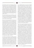 Die mooi drome van burgerlike teologie verander toe in kerklike ... - Page 5