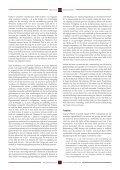 Die mooi drome van burgerlike teologie verander toe in kerklike ... - Page 6