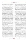 Die mooi drome van burgerlike teologie verander toe in kerklike ... - Page 7