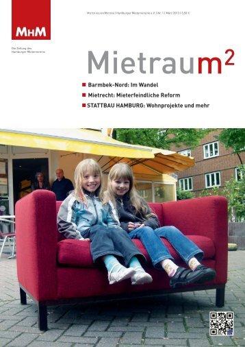 muster mietvertrag als pdf dokument ffnen mieterverein dorsten. Black Bedroom Furniture Sets. Home Design Ideas