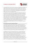 Investieren in schwierigen Zeiten ? - mh-software GmbH - Page 4