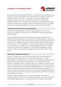 Investieren in schwierigen Zeiten ? - mh-software GmbH - Page 5
