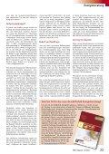 Energieberatung Mit - mh-software GmbH - Page 2