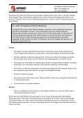 Kosteneinsparung durch Optimierung des Planungsablaufes - Page 3