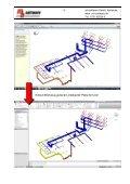 Kosteneinsparung durch Optimierung des Planungsablaufes - Page 5