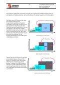 Kosteneinsparung durch Optimierung des Planungsablaufes - Page 6