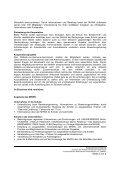 Kooperationsvereinbarung - Marzahn-Hellersdorfer Wirtschaftskreis ... - Seite 2