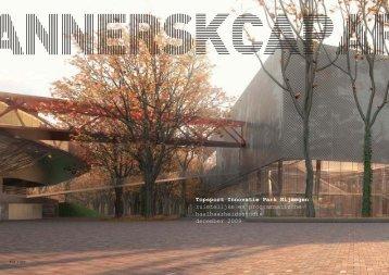 Deel 1 - Gemeente Nijmegen