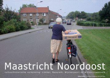 Bijlage 2 - Gemeente Maastricht