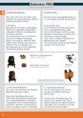 Bedienungsanleitung - Seite 6