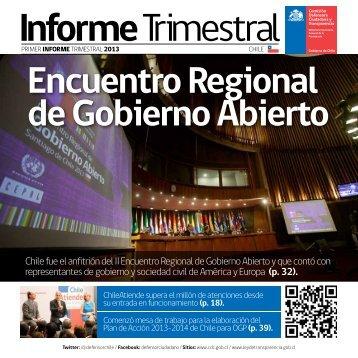 Primer_informe_trimestral_2013