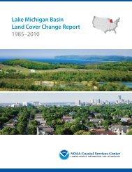 Lake-Michigan-Land-Cover-Change-Report-1985-2010-high