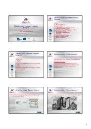 Základní pojmy v klasické a digitální fotografii Základní ... - ChemPoint
