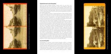 Katalog výstavy Západočeské LKázně ve 3D. (pdf) - Pavel Scheufler