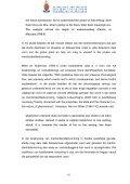 Prof T de Kock Supervisor - Page 3