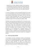 Prof T de Kock Supervisor - Page 4