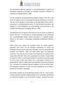 Prof T de Kock Supervisor - Page 5